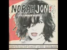 Awesome new song for cheaters by Nora Jones