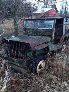 jeep-graveyard-montpelier3