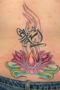 18 Best Chinese Lotus Flower Tattoos Images Lotus Tattoo Lotus