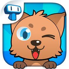 Meu Bichinho Virtual O Jogo - http://www.baixakis.com.br/meu-bichinho-virtual-o-jogo/?Meu Bichinho Virtual O Jogo -         O jogo perfeito para crianças de 4 a 10 anos. Inclui mino jogos educacionais estimulantes que vão ajudar as crianças a desenvolverem as habilidades de contagem, de memória, de raciocínio, de reflexos, de coordenação e motoras. Meu Bichinho Virtual vai ajudar as criança aprendem enquant... - http://www.baixakis.com.br/meu-bichinho-virtual-o-jog