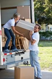 Man and Van London, Hire House Removal Man with a Van In London & Through Out UK - http://www.2removal.co.uk/