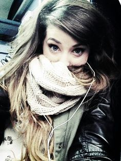 Day #2: Favorite Girl YouTuber: I don't watch any girls because they're all annoying and their purposely high voices give me a headache, but Zoella is funny and I read her blog. idk. I love her.