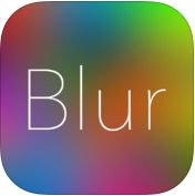 Juegos y Aplicaciones para iPad con Descuento y GRATIS (17 Octubre)