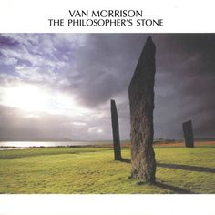 Classic Van Morrison Songs: Wonderful Remark | Born To Listen