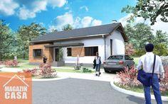 https://www.youtube.com/watch?v=uWWSqg4SDPI house plan collection single storey house plans