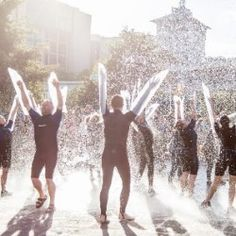 Latest news Edinburgh Festival Fringe 2017 REVIEW Whales- Call for Volunteers today and tomorrow