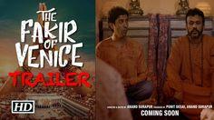 The Fakir of Venice Trailer   Farhan Akhtar & Annu Kapoor , http://bostondesiconnection.com/video/the_fakir_of_venice_trailer__farhan_akhtar__annu_kapoor/,  #ArjunKapoor #FarhanAkhtar #farhanshraddha #halfgirlfriendfullmovie #PriyankaChopra #RanbirKapoor #salmankatrina #SalmanKhan #salmansohail #SanjayDutt #shahrukhabram #ShahRukhKhan #ShraddhaKapoor #TheFakirOfVenice #TheFakirofVenicetrailer #tubelightmovie #tubelightNaachMeriJaansong #Virat-Anushka