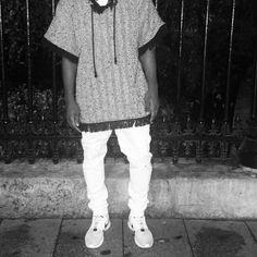 #fashion #style #Blackboyplace #BBP www.blackboyplace.com