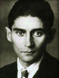 Franz Kafka - Franz Kafka, der notorisch einsame und unverstandene Einzelgänger, hat wie kein zweiter die deutschsprachige Literatur des 20. Jahrhunderts geprägt.