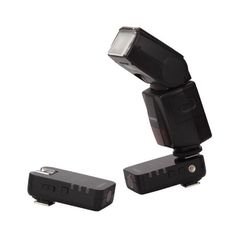 Buy Cheap Yongnuo Yn-622c Wireless TTL Flash Trigger for Canon Exii Series Flash, 5d Mark Ii, 5d Mark Ii