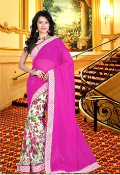 Largest online marketplace for unique Indian products with more than 300,000+ sarees, and natural products. Saiveera Fashion is a #Manufacturer Wholesaler,Trader, Popular Dealar and Retailar Of wide Range Salwar Suit, Dress Material, Saree, Lehnga Choli, Bollywood Collection Replica, and Also Multiple Purpose of Variety Such as Like #Churidar, Patiala, Anarkali, Cotton, Georgette, Net, Cotton, Pure Cotton Dress Material. For Any Other Query Call/Whatsapp - +91-8469103344.