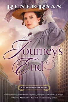Journey's End (Gilded Promises) by Renee Ryan http://www.amazon.com/dp/B01619OXG0/ref=cm_sw_r_pi_dp_J2aTwb1XB7Z6F