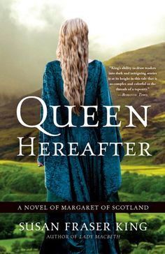 Website for Susan Fraser King , the author of the new bestselling historical novels, Queen Hereafter and Lady Macbeth, and other award-winning. I Love Books, Good Books, Books To Read, Big Books, Reading Lists, Book Lists, Science Fiction, Historical Fiction Books, Mystery