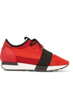 a3bf8d41855e8 15 Best Balenciaga shoe goals images