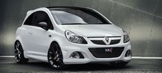 Just purchased my new corsa vxr artic adition this car can shift! 206 bhp because the artic has a newer exhaust that adds extra Il.take that boooom! Best Car Deals, Assurance Auto, High Performance Cars, Car Goals, Smart Car, Commercial Vehicle, Sexy Cars, Fast Cars, Cars Motorcycles
