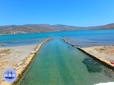 - Zorbas Island apartments in Kokkini Hani, Crete Greece 2020 Crete Greece, Island, Beach, Outdoor, Europe, Environment, Outdoors, The Beach, Islands