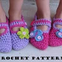 Bildergebnis für crochet pattern girl easy