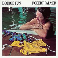 "Robert Palmer - Double Fun - ""Every Kinda People"" - Original Release Island Records 1978 - Vintage Vinyl LP Record Album by notesfromtheattic on Etsy Robert Palmer, I Robert, Lps, Lp Vinyl, Vinyl Records, Vinyl Art, Grover Washington, Jazz, You Really Got Me"