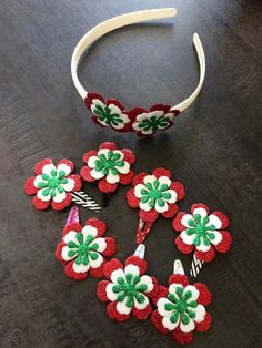 Lebanon Independence Day, School Bus Safety, Hair Bows, Activities, Drawings, Creative, Crafts, Decor, Ideas