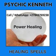 The spell to defeat your rival, Call / WhatsApp: +27843769238
