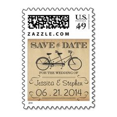 @@@Karri Best price          Vintage Tandem Bicycle Save the Date Postage           Vintage Tandem Bicycle Save the Date Postage you will get best price offer lowest prices or diccount couponeReview          Vintage Tandem Bicycle Save the Date Postage Online Secure Check out Quick and Easy...Cleck Hot Deals >>> http://www.zazzle.com/vintage_tandem_bicycle_save_the_date_postage-172090788181847370?rf=238627982471231924&zbar=1&tc=terrest