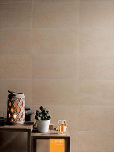 La linea Desert di FAP Ceramiche. Feeling, natura ed essenzialità. #Desert #FAPCeramiche #nature #feeling #gresporcellanato #porcelain #ceramica #wall #style #modern