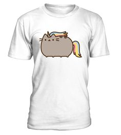 CHECK OUT OTHER AWESOME DESIGNS HERE!     You deserve to have this awesome tee shirt featuring a cat that is a perfect gift idea for any cat lover, pet owner, cat trainer, animal breeder, veterinarian, pet store owner and pet lover.   Funny Cat Lover Shirt for Men, Funny Cat Lover Shirt for Women   Cat lovers shirt,cat lover shirt,cat lover shirt for women,cat lover gifts for women shirts,cat lovers shirt dress with belt,cat lovers t-shirt,cat lover gifts shirts,cat lover t shirts,cat ...