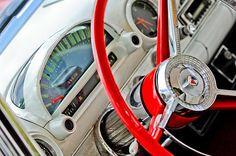 car steering wheel pictures, car steering wheels
