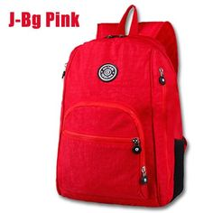 Top-Of-The-Line Quality Large-Capacity Comfortable Designer Print Backpack 20 Patterns