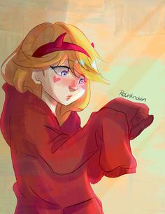 """re-unknown: """" """"Cold"""" Hope you like it guys *flees away* Don't repost without…"""