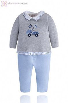 7a738c03a2b5 Baby Boy Fashion, Kids Fashion, Baby Boy Outfits, Kids Outfits, Toddler  Suits, Suit Stores, Boys Suits, All In One, Baby Gown