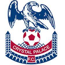 Judi Bola Nanti Malam – Liverpool dipermalukan oleh Crystal Palace dihadapan para fans Anfield usai takluk 1-3. Kekalahan ini tak menggeser kedudukan Liverpool di klasemen.