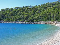 Alonisos island,Greece