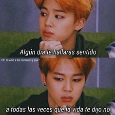 Words of wisdom Min Yoongi Bts, Bts Suga, Bts Cry, Cold Girl, Summer Body Workouts, Motivational Phrases, Bts Quotes, Sad Love, Foto Bts