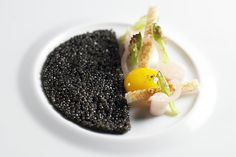 Caviar Russe  538 Madison Ave  2nd Fl  (between 54th St & 55th St)   Midtown East