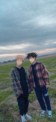 Hot Anime Boy, Anime Guys, Nali Fairy Tail, Real Anime, Anime Wallpaper Phone, Vida Real, Funny Anime Pics, Anime Boyfriend, Attack On Titan Anime