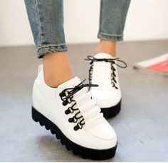 A027-WT, SIZE 34-39, WEDGE-3 Wholesale Shoes, Timberland Boots, Oxford Shoes, Wedges, Women, Fashion, Moda, Fashion Styles, Fashion Illustrations