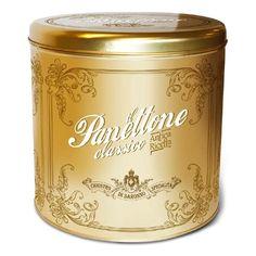 panettone-classico-linea-gold-latta-in-metallo-oro.jpg (1000×1000)