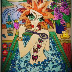 Princess Zelda, Fictional Characters, Image, Art, Art Background, Kunst, Gcse Art, Art Education Resources, Artworks