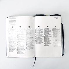 "1,519 Likes, 17 Comments - maria eduarda (@vestiblr) on Instagram: ""last week's spread! {#studygram #studyblr #journaling #bulletjournaljunkies #bujoinspire #bujo…"""