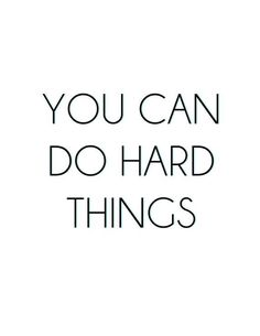 Fitness Inspiration Quotes, Fitness Motivation Quotes, Motivational Fitness Quotes, Workout Quotes, Motivation Boards, Fitness Quotes Women, Motivational Monday, Work Motivation, Positive Affirmations