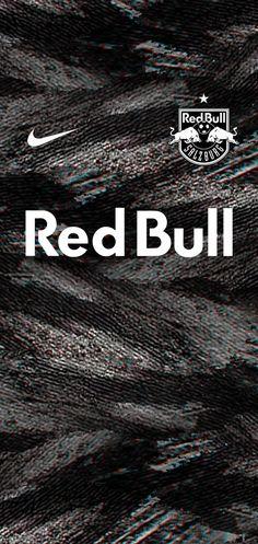Football Shirts, Red Bull, Mlb, Soccer, Movie Posters, Futbol, Football Jerseys, European Football, Film Poster