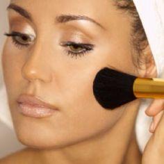 Great summer makeup #witcherywishlist
