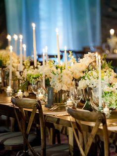 124 Best Winter Wedding Ideas Images In 2019 Winter Wedding