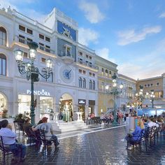 """Shopping 