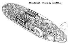Thunderbolt3.gif (650×414)