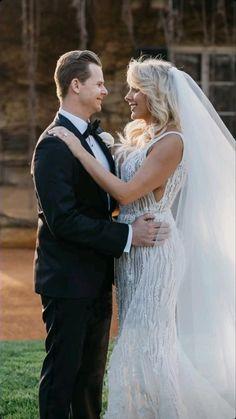 Steve Smith, Lace Wedding, Wedding Dresses, Fangirl, Pure Products, Life, Fashion, Bride Dresses, Moda