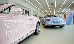 Bentley-Frankfurt-1