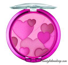 Consigli di Makeup: Physicians Formula arriva in Italia: i prodotti #2...