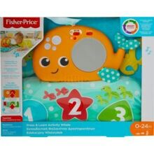 Tk Maxx, Learning Activities, Light Colors, Whale, Lunch Box, Lights, Toys, Languages, Orange